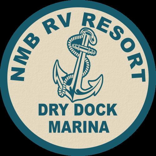 North Myrtle Beach RV Resort and Dry Dock